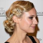 wedding-hairstyles-for-long-hair-18.jpg