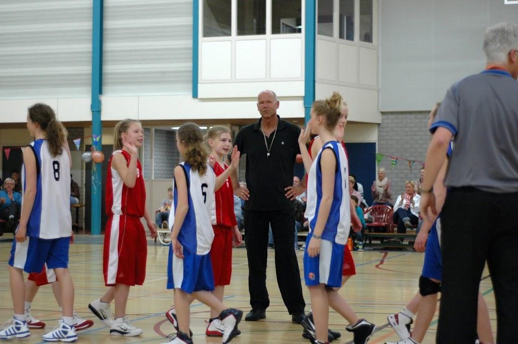 Kampioenswedstrijd Meisjes U 1416 - DSC_0660.JPG
