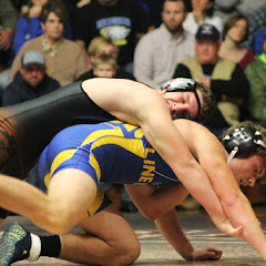 Wrestling - UDA vs. Line Mountain - 12/19/17 - IMG_6383.JPG