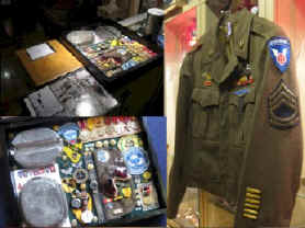 new time pieces - 11TH-AIRBORNE.JPG