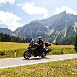 Motorradtour Würzjoch 06.08.13-7840.jpg
