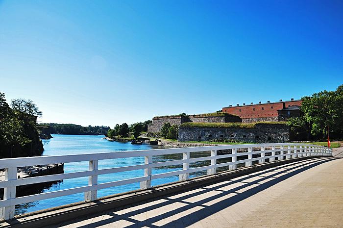 Suomenlinna07.JPG