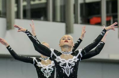 Han Balk Fantastic Gymnastics 2015-9280.jpg