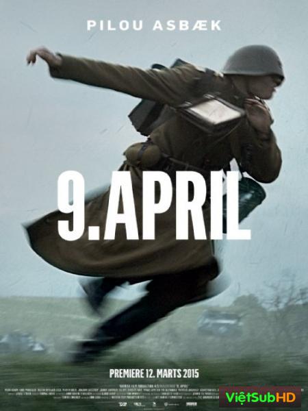 Trận Đan Mạch