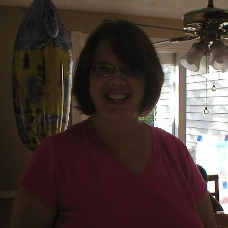 Melissa Large Photo 4