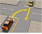 ข้อสอบใบขับขี่26เทคนิคการขับรถอย่างปลอดภัย