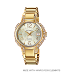 Casio Sheen : SHE-4804GD