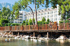 Фото 2 Sentido Palmet Beach Resort