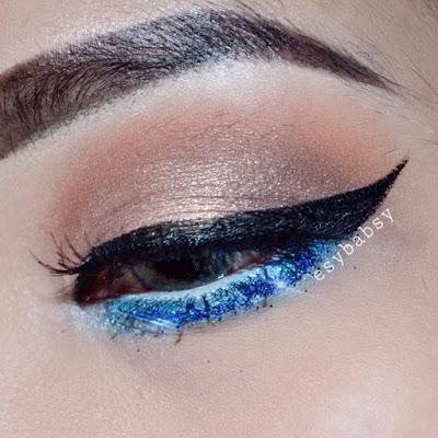 elianto-eyeshadow-makeup-tutorial-esybabsy