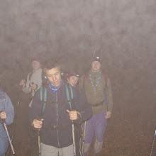 PohodSlavnikSlavnik2004