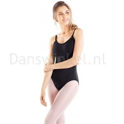 SoDanca balletpakje SL-02