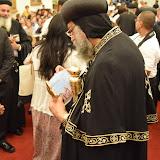 H.H Pope Tawadros II Visit (2nd Album) - DSC_0442.JPG
