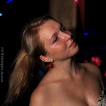 22.10.11 Tartu Sügispäevad / laupäevane Atlantis - AS22OKT11TSP_FOSA195S.jpg