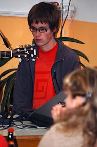 11-sosensoustredeni-9-2009