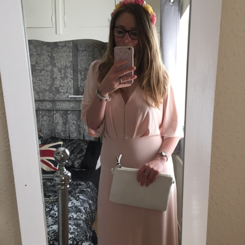 summer-wedding-outfit-asos-primark-newlook