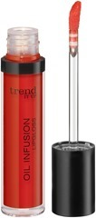 4010355226051_trend_it_up_Oil_Infusion_Lipgloss_040
