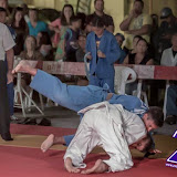 Subway Judo Challenge 2015 by Alberto Klaber - Image_33.jpg