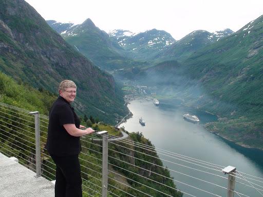 Noorwegen 2008-07-15 (41).JPG