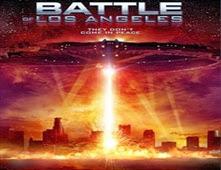 فيلم Battle Los Angeles