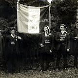 1914-classards.jpg