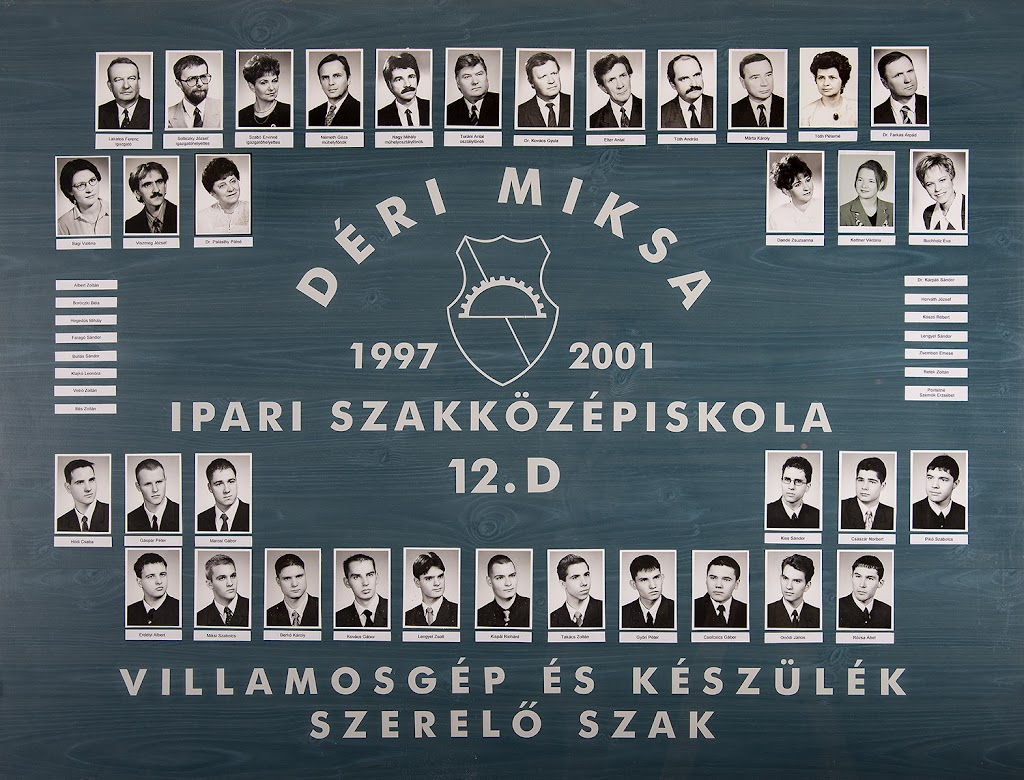 2001_3