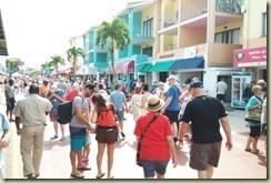 IMG_20180308_Antigua Heritage Quay Shops
