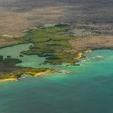 galapagos - Galapagos_FB-9.jpg