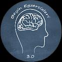 Pratik Beyin Egzersizleri 3.0 icon