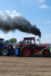 Zondag 22--07-2012 (Tractorpulling) (199).JPG