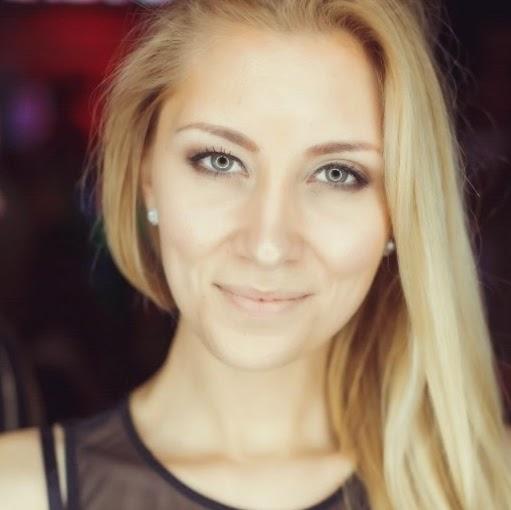Мария Вафина picture