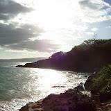 Hawaii Day 6 - 100_7713.JPG