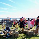 Scarecrow Festival - 100_0779.JPG