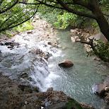 beitou, taiwan in Beitou, T'ai-pei county, Taiwan
