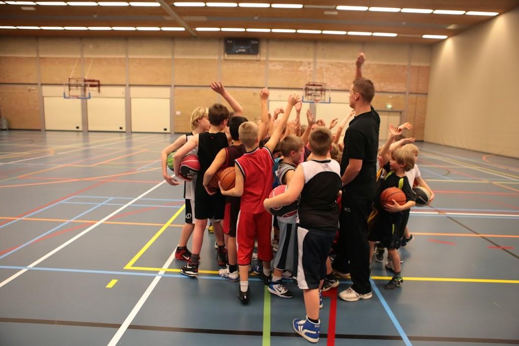 Basketbal clinic 2014 - Mix%2Btoernooi%2B67.jpg