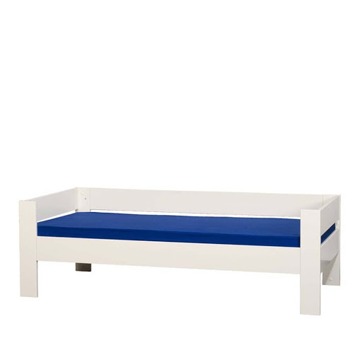 Kids World Single Bed Frame