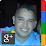 Eddy Lopez's profile photo