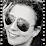 Izabela Albrycht's profile photo