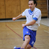OLOS Soccer Tournament - IMG_5989.JPG