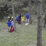 Sortida Passes 2010 - PA030240.JPG