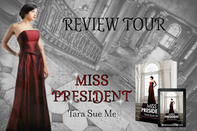 review miss president