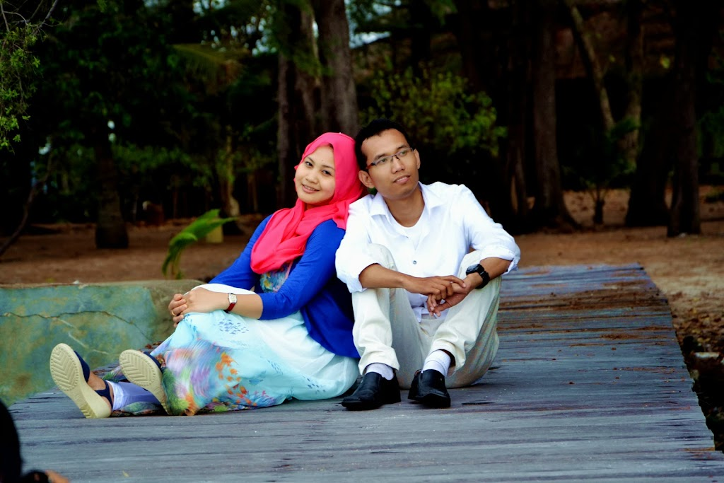 ngebolang-prewedding-harapan-12-13-okt-2013-nik-065