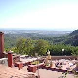 Sortida Castell Eramprunyà - Pioners 2009 - DSCN0995.JPG
