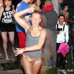 EASL - Üliõpilaste suvemängud 2009 - EASL09SP_015.JPG