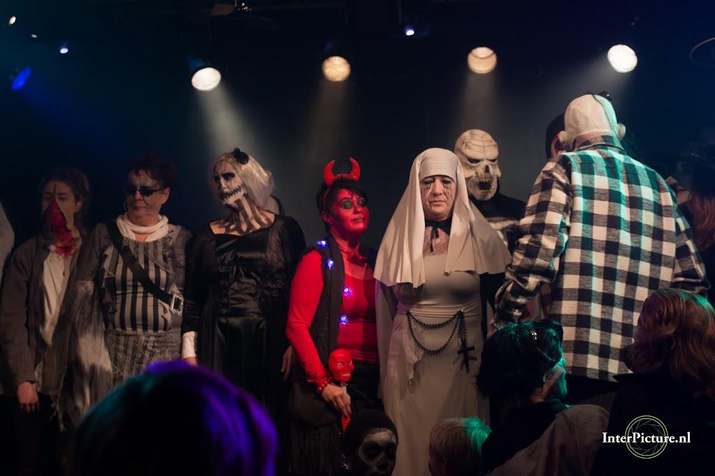 Halloween Kids Spooktocht 084