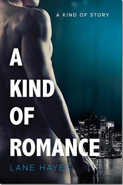 A_Kind_of_Romance_FINAL_thumb[1]