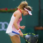 Eugenie Bouchard - 2016 BNP Paribas Open -DSC_6149.jpg