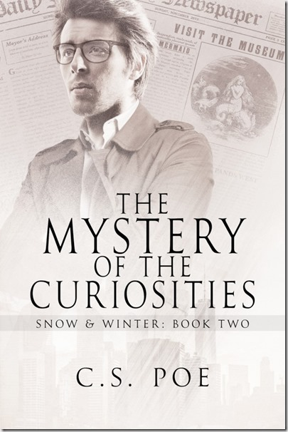 the-mystery-of-the-curiosities