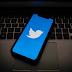 NY Post's Hunter Biden Laptop Story Topped Social Media Despite Twitter Censorship