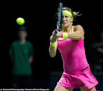 Eugenie Bouchard - BNP Paribas Fortis Diamond Games 2015 -DSC_2019-2.jpg