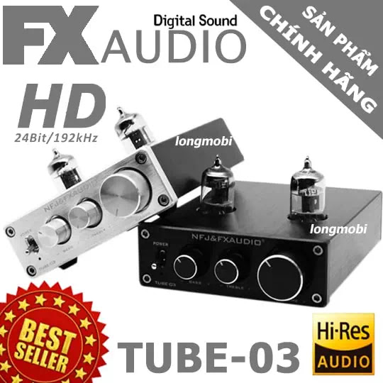 preamp fx audio tube 03